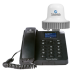 Thuraya Sea Star